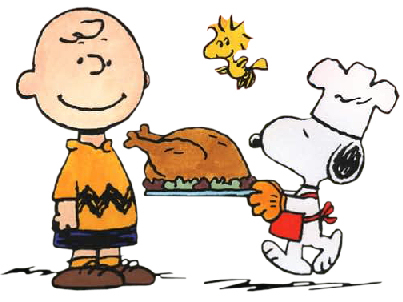 35096-Charlie-Brown-Thanksgiving