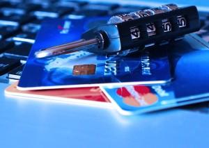 Credit Card Protect