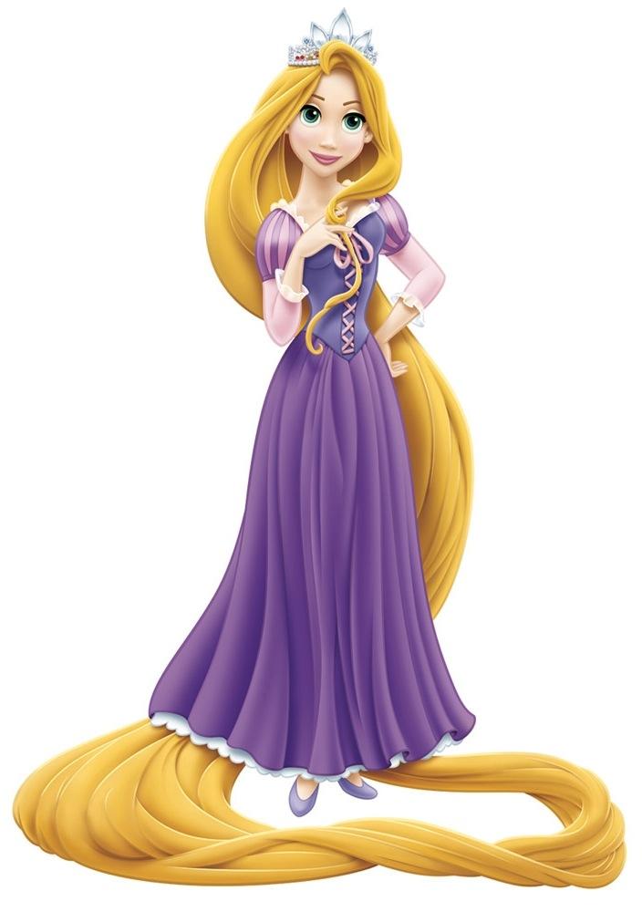 Rapunzel-disney-princess-31367942-704-1000