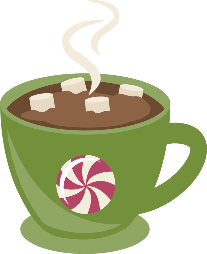 christmas hot cocoa clip art christmas cocoa abwutk clipart mentor rh mentorpl org hot cocoa with marshmallows clipart christmas hot cocoa clipart
