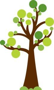 clip-art-pictures-of-the-tree-best-25-clipart-ideas-on-pinterest