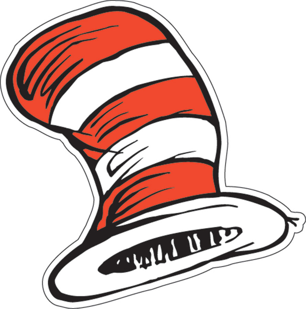 dr-seuss-the-cat-s-hat-cutouts-thepartyworks-fyhDng-clipart