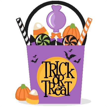large_trick-or-treat-bag4