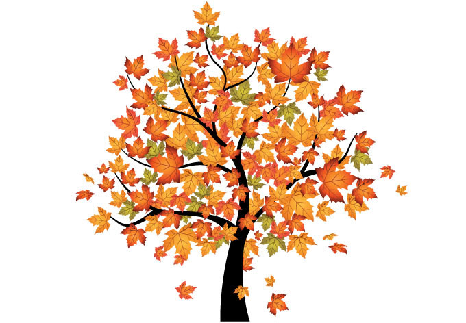 maple_fall_tree_wall_decals_single