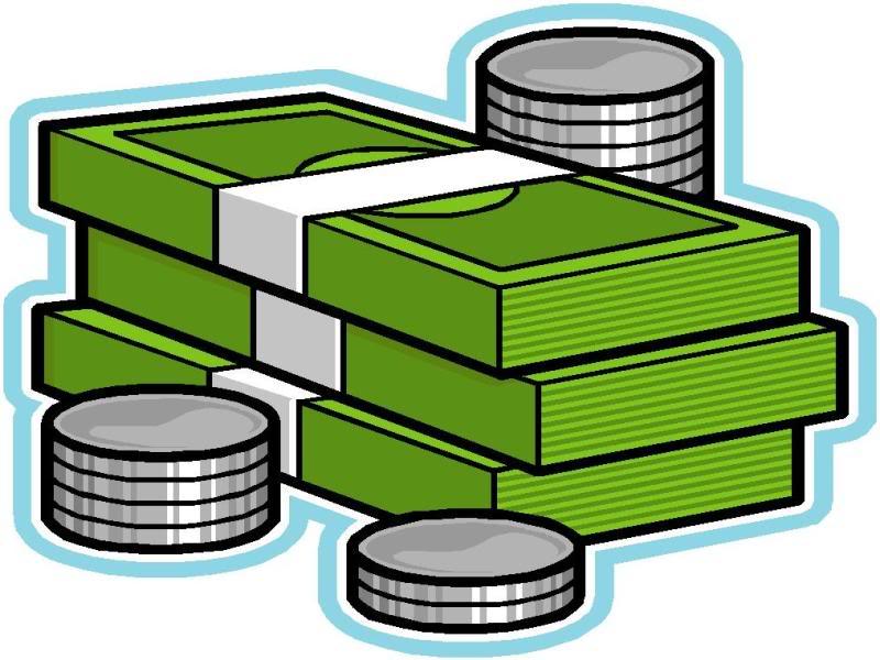 money clip art money clipart 42 mentor public library rh mentorpl org money clip art border monkey clip art