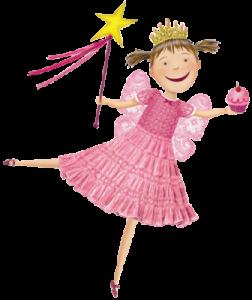 primary-Pinkalicious-Cupcake-Tea-Party-1470672355-336x400