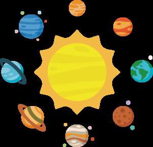 solar-system-clipart-10