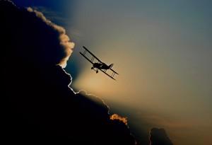 aviation plane