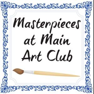 Masterpiecs at Main