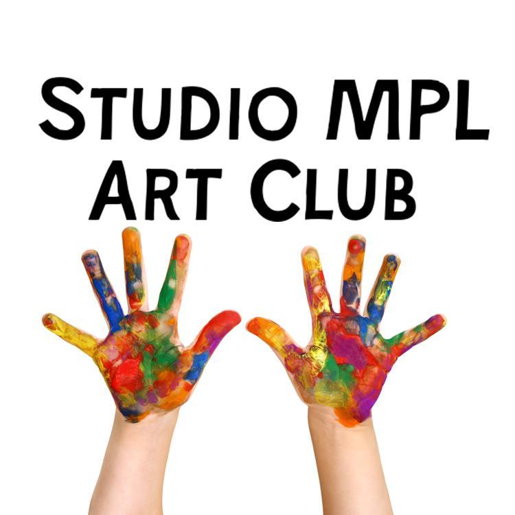 Studio MPL