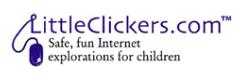 littleclickers