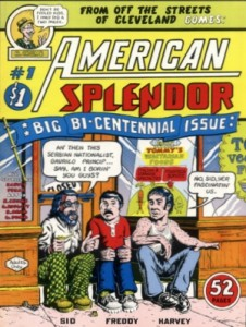 American_Splendor_no_1