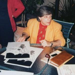 Harlan_Ellison_at_the_LA_Press_Club_19860712