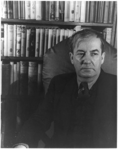 Sherwood_Anderson_(1933)