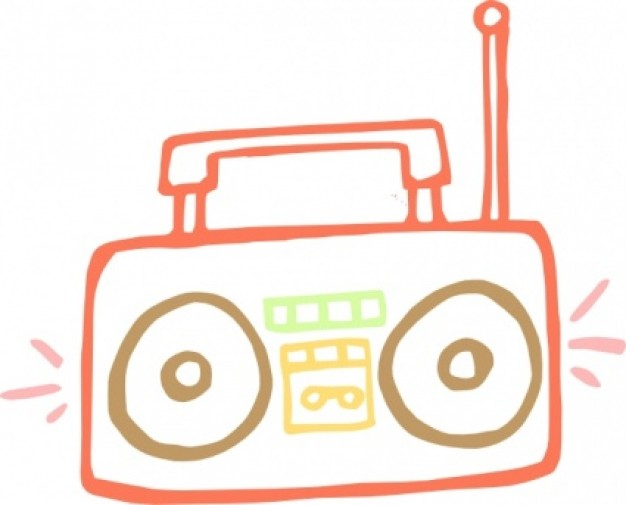boombox-clip-art_436075