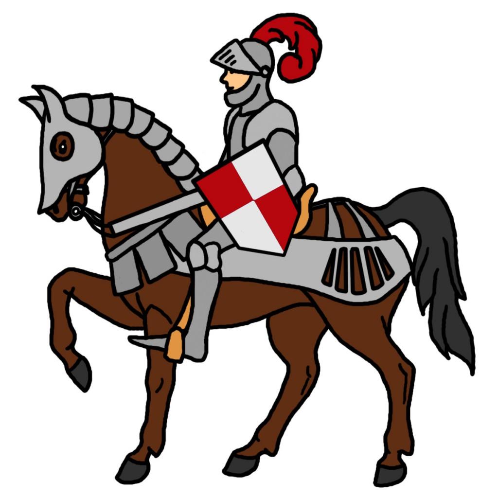 knight-clip-art-knight-clip-art-3