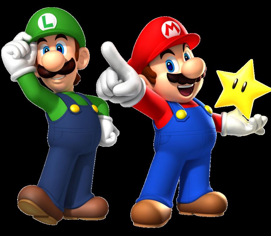 Mario_and_Luigi