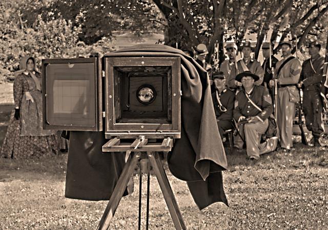 cwar photography