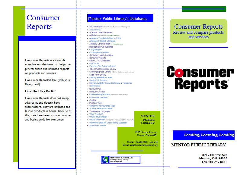 Consumer Rep pic