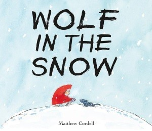cordell_wolf-in-the-snow-300x259