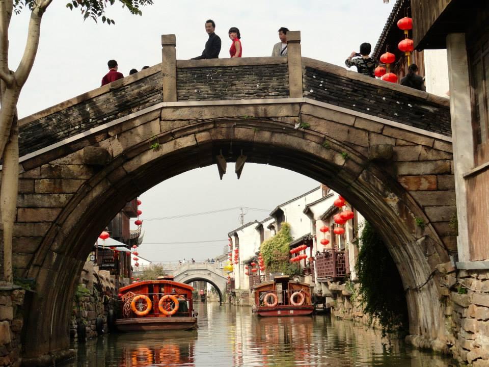 Best-of-China