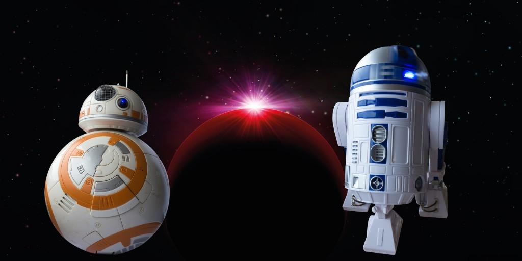 bb8-droid-1141607_1920