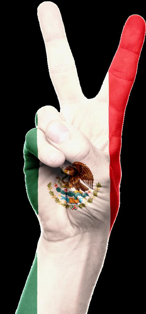 mexico-641595_1920