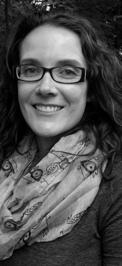 YA & Children's author and illustrator Jennifer L. Kelly will talk about what it takes to turn a rough draft into a book on Wednesday, Nov. 16, at Mentor Public Library.