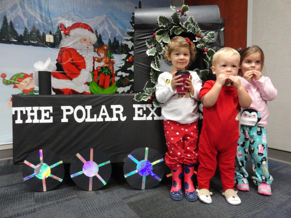 polar-express-2