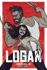 LoganTarr
