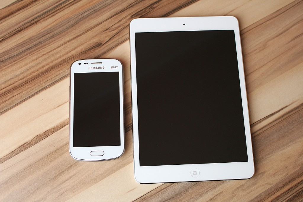 Learn how to use your eReader or tablet to check out free books, movies and more at Mentor Public Library.