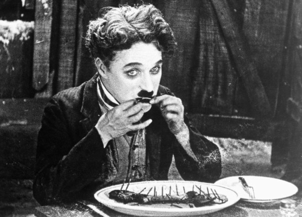 "Watch classics by Charlie Chaplin including ""The Gold Rush,"" ""The Kid,"" ""City Lights,"""