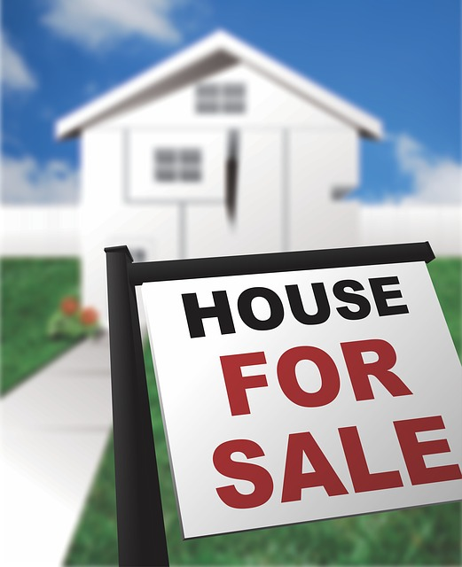 Experts will demystify buying your first home during a free program on Thursday, May 3, at Mentor Public Library.