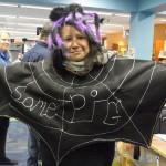 Some costume