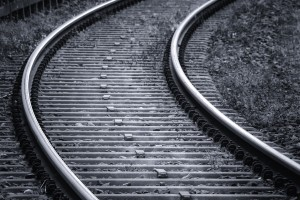 Learn about the history of the Painesville Railroad during a special program at Mentor Public Library.