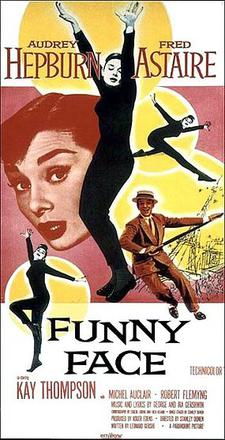 Funny_Face_1957