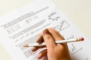 Kids in first through sixth grade can get homework help from a certified teacher at The HUB, inside of Mentor High School.