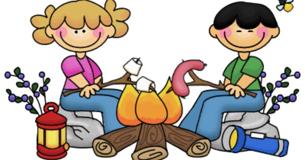 0-images-about-camping-theme-on-clip-art-campers