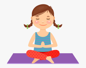 576-5766673_yoga-kid-clipart-clipart-library-kid-yoga-clip