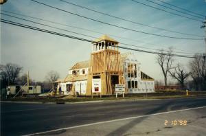 mol-library-construction-1998