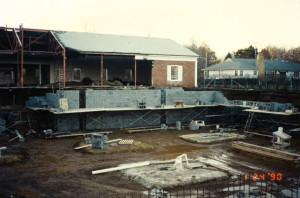 main-library-additon-1990