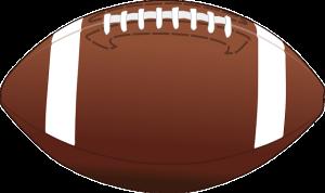 american-football-311817_640