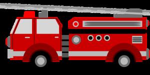 firetruck-1789560_960_720