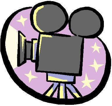 movie-camera-and-film-clipart-McLLdG7Xi