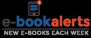 eBook Alerts