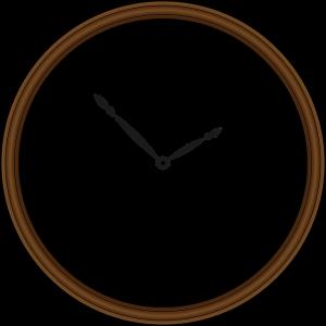 clock-1294634_640