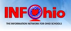 INFOhio logo