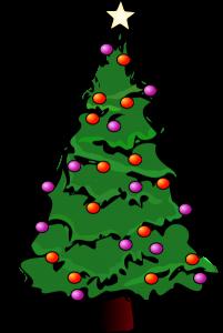 christmas-tree-clip-art-6
