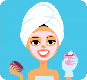 CLIPART_OF_45817_SpaDay-300x275