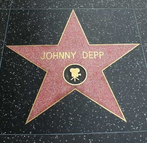 616px-Johnny_Depp_Walk_of_Fame